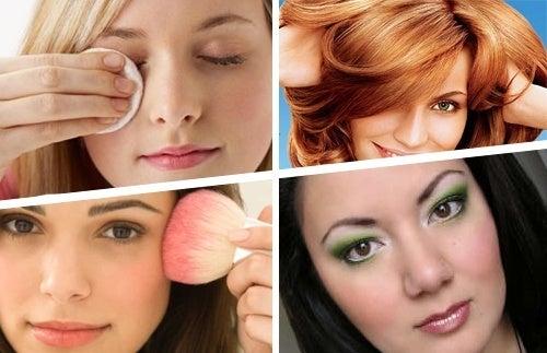 Maquillage-et-cheveux-500x323
