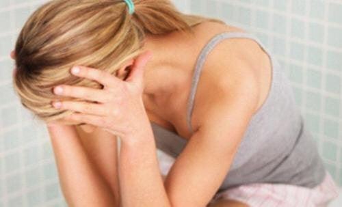 Est-il normal d'uriner plusieurs fois durant la nuit ?