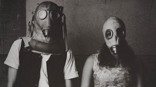 6 types de relations toxiques que vous devez éviter