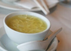 Soupe-a-l'oignon-500x290