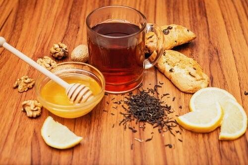 Découvrez une boisson au curcuma contre l'arthrite, les inflammations et les maladies cardiaques !