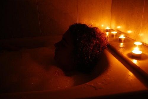 bain-relaxant-surfzone-500x335