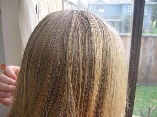 cheveux-Amber-Strocel-500x375