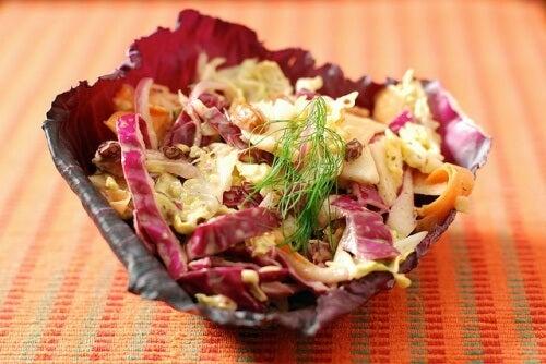 chou-salade-anjuli_ayer1-500x334