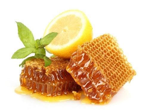 citron-et-miel-500x369