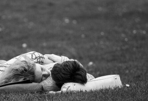 couple-amour-Boris-SV-500x341
