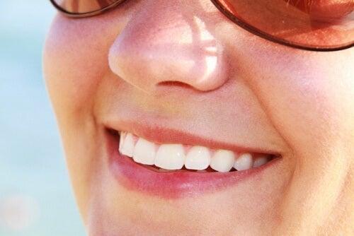 dents-Rupert-Taylor-Price-500x334