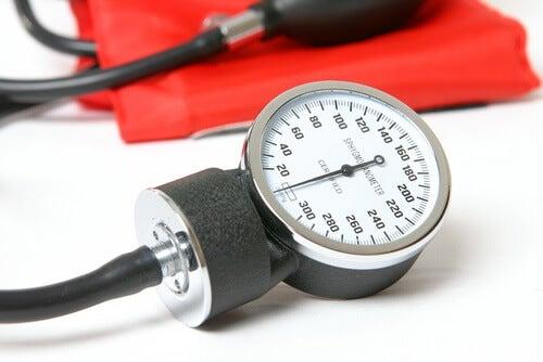 hypertension-artérielle-500x334