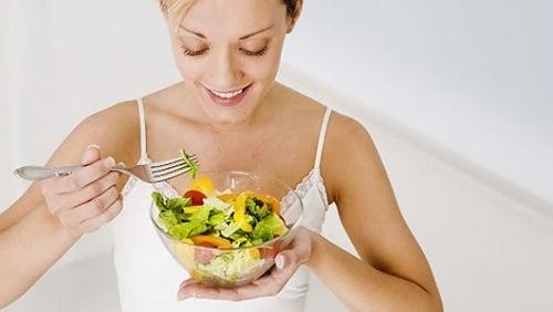 4 stratégies saines pour dynamiser votre métabolisme et perdre du poids