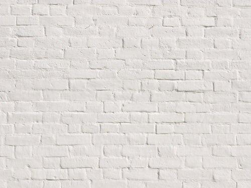 mur-blanc-500x375