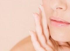 pores-de-la-peau500x284