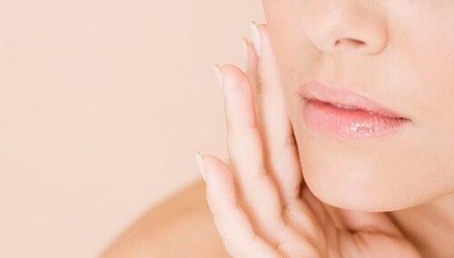 7 fruits pour raffermir votre peau