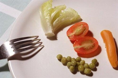 4 raisons possibles pour lesquelles vous reprenez du poids après un régime