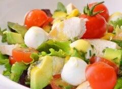 salade_dinde_eau_mozz2-500x463
