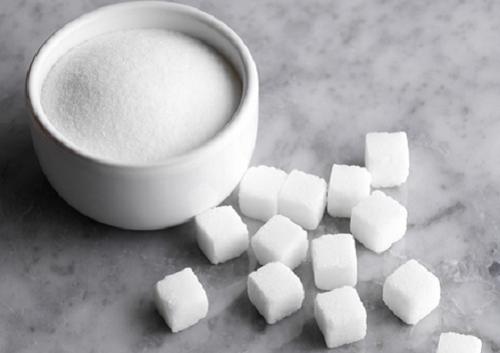 sucre-500x353