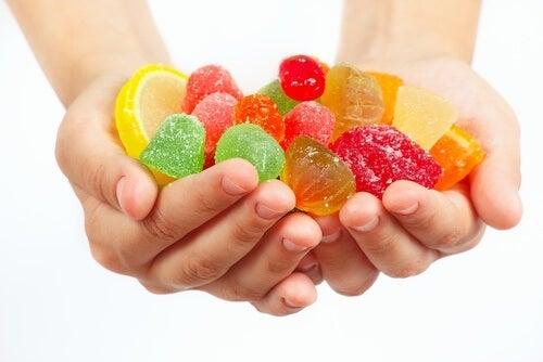sucres-500x334