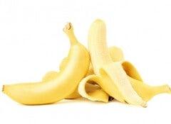 16-facons-d-utiliser-la-peau-de-banane-500x334
