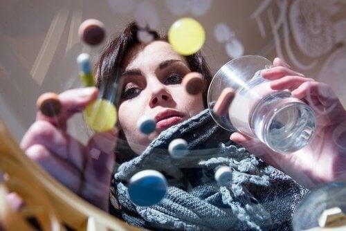 Abus d'analgésiques