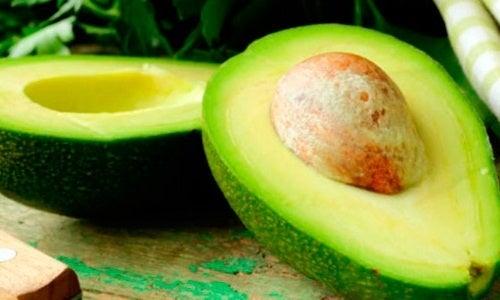 25 aliments pour mincir sans perdre d'énergie