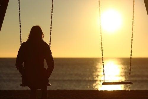 Comment combattre la tristesse de manière naturelle?