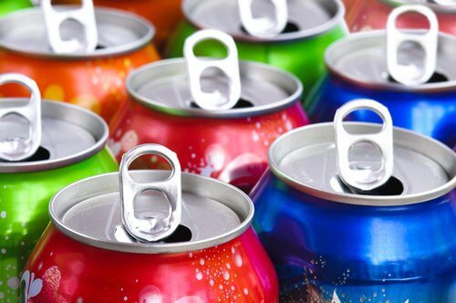 Consommation-de-boissons-sucrees-et-gazeuses-500x332