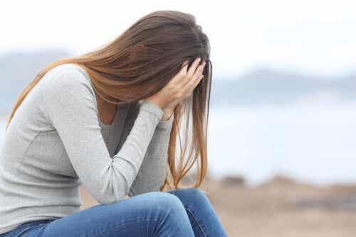 Des vitamines et des minéraux pour combattre la dépression