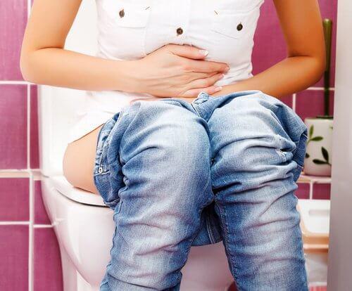 Les 8 meilleurs remèdes contre la constipation