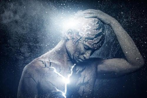 Comment se protéger contre les énergies négatives