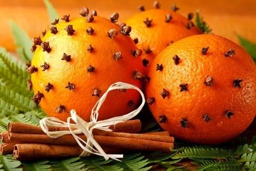 Parfumez votre maison grâce à ces objets décoratifs !