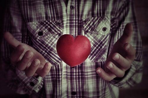 protéger votre coeur