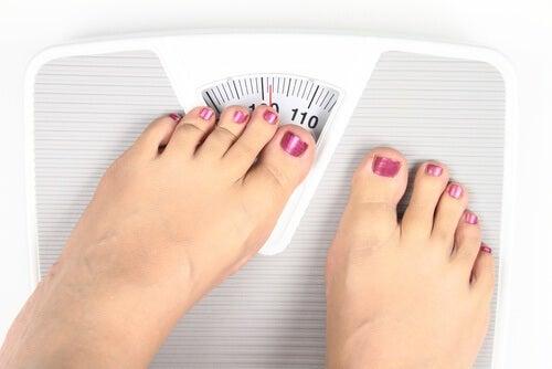 Le vinaigre de pomme pour perdre du poids