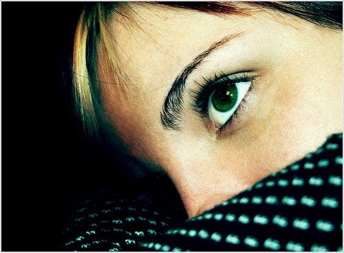 Remedes-pour-soigner-l'anxiete