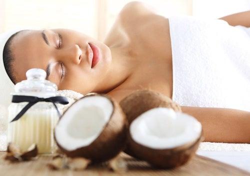 Utilisez-un-traitement-naturel-pour-reduire-les-rides-500x352