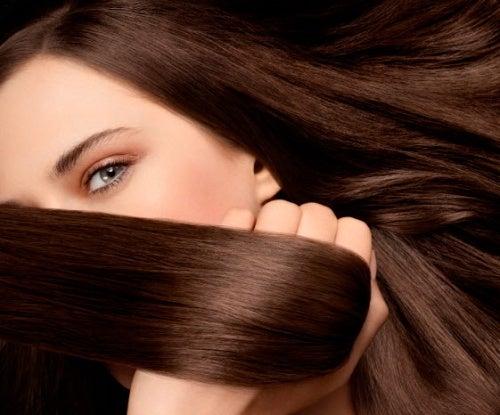 cheveux-500x415