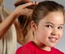 cheveux-enfants-500x329