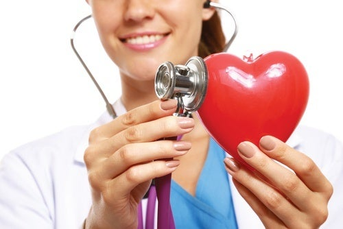 6 résultats d'analyse à connaître pour prendre soin de sa santé