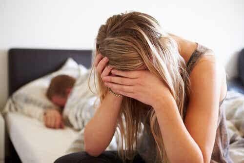 Combattre naturellement la dépression : 9 astuces