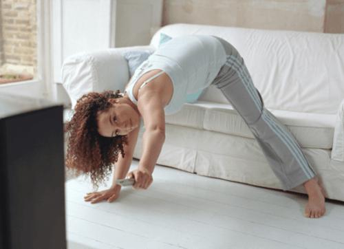 exercices-a-la-maison