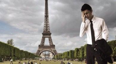 paris-390x217