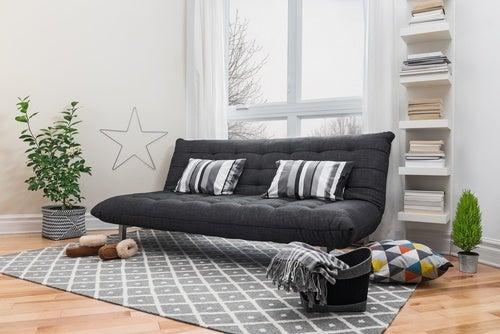 13 idées pour optimiser les petits espaces de votre maison