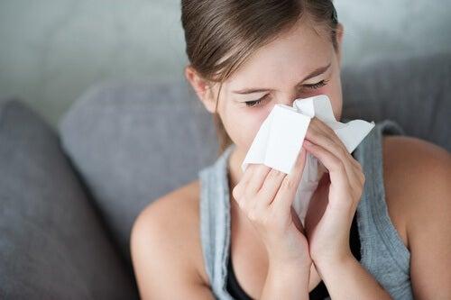 rhume-grippe
