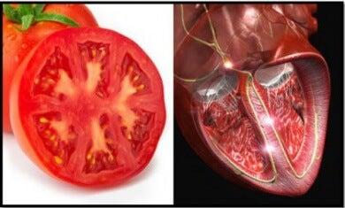 tomate-coeur