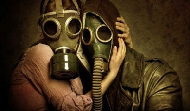 freiner les relations toxiques dans la famille : comment agir