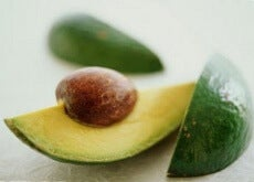 Avocat-noyau-500x331