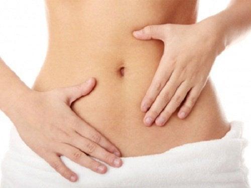 7 conseils pour avoir un bon transit intestinal et une bonne digestion