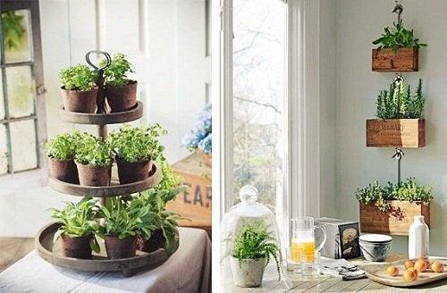 8 conseils pour avoir un foyer durable et écologique !