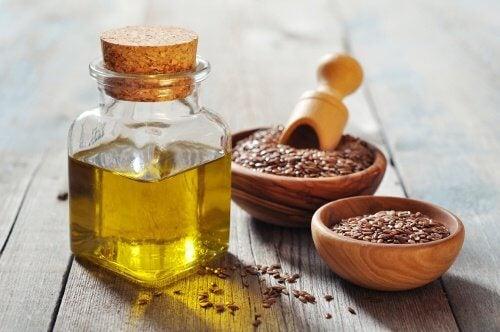 éliminer les tâches d'huile sur le cuir avec l amidon de maïs