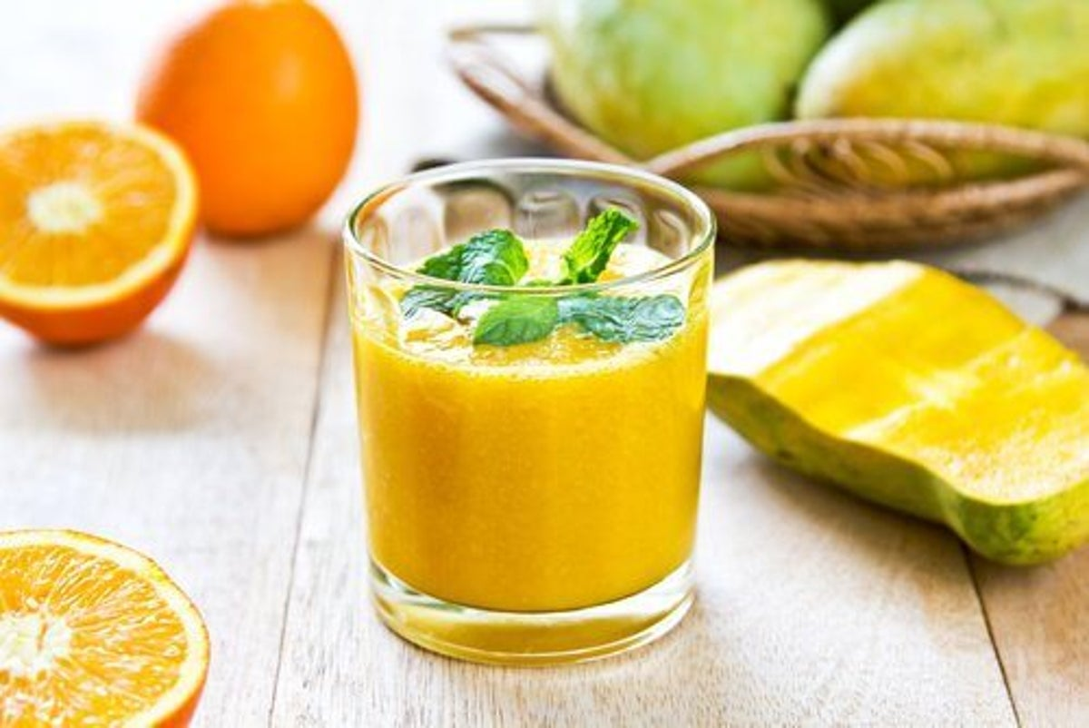 """Résultat de recherche d'images pour """"Le jus de citron, d'orange et de melon"""""""