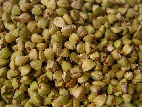 Le-sarrasin-une-alternative-sans-gluten-500x375