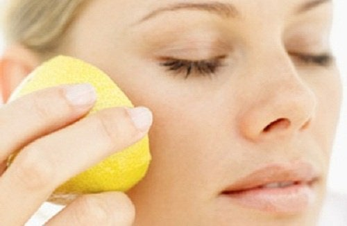 Masque-naturel-au-citron-500x326
